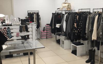 El Boutique