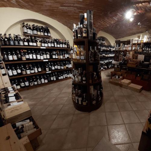 Locali Le Marne Savigliano