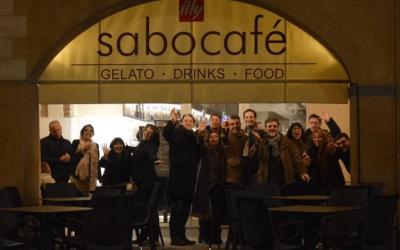 Sabocafè