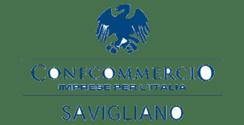 Logo Ascom Savigliano