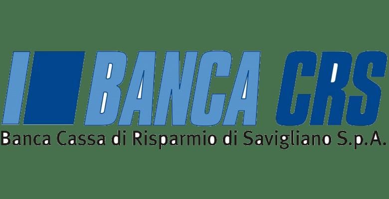 Logo Banca Cassa di Risparmio di Savigliano