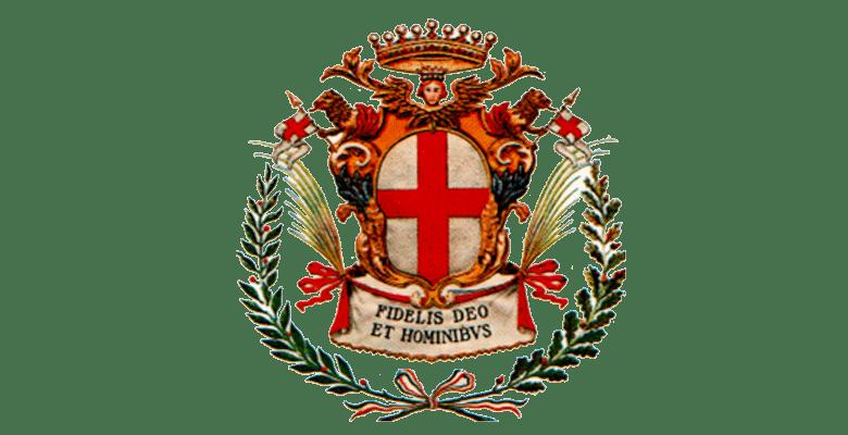 Logo Comune di Savigliano