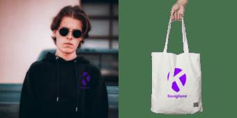 Merchandising Katasì