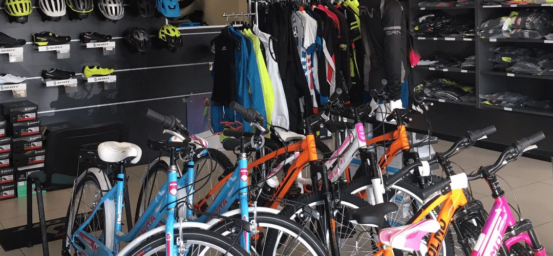 Bike Solution