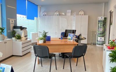 Zurich Assicurazioni – Agenzia di Savigliano