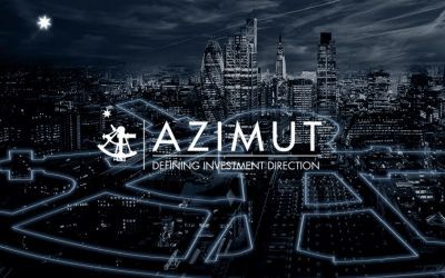 Azimut – Consulenza finanziaria